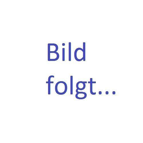 MAGNETI MARELLI Stoßdämpfer 354037070000 für AUDI SEAT SKODA VW